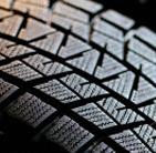 produits-pneus8