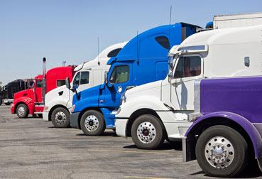 pneus-camions-lourds-remorques