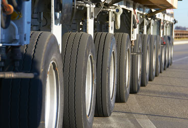 pneus-camions-lourds-remorques2