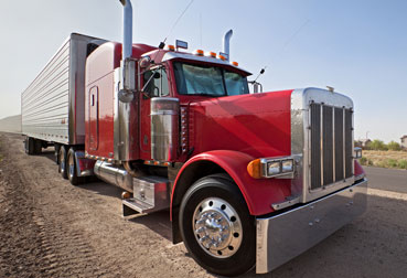 pneus-camions