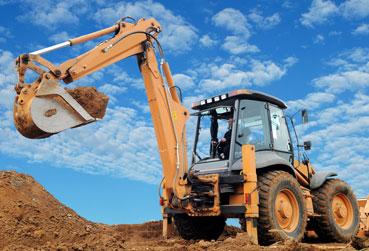 pneus-construction