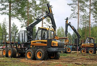pneus-forestiers