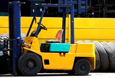 pneus-industriels-chariots-elevateurs